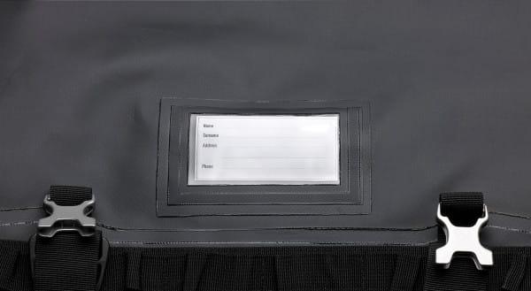 Z7710-UT804_03.png[3385]