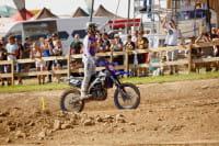 Vorschau: News-MotocrossGrosswangen-10