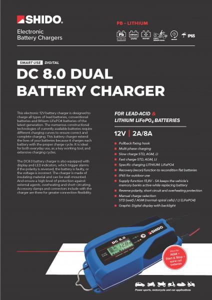 D2902-DC80_02.jpg[1307000]