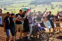 Vorschau: News-MotocrossGrosswangen-20