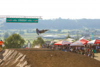Vorschau: News-MotocrossGrosswangen-11