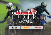Motocross Grosswangen