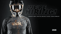 We're hiring: IXS DIVISION MANAGER SALES AND MARKETING (M/F/D)