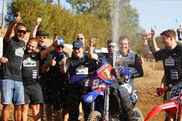 News-MotocrossGrosswangen-21
