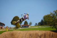 Vorschau: News-MotocrossGrosswangen-13