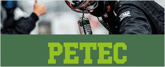 PETEC