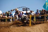 Vorschau: News-MotocrossGrosswangen-12