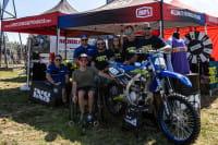 Vorschau: News-MotocrossGrosswangen-22