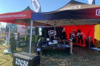 Vorschau: News-MotocrossGrosswangen-05