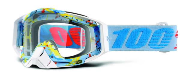Z5570-100-193-02.tif[94512]
