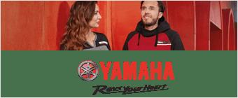 Yamaha Original Zubehoer